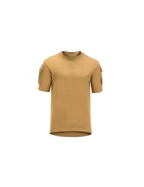 Tactical Shirt - Coyote...