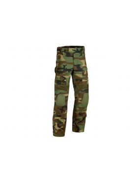 Predator Combat Pant -...