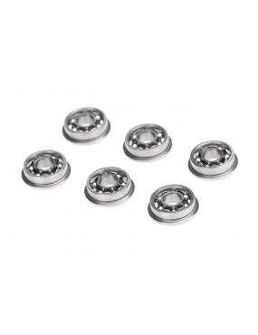 8mm Ball Bearing [Point]