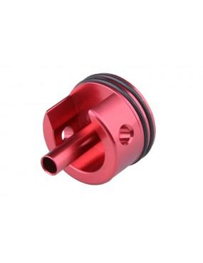 Silenced GB v3 Cylinder...