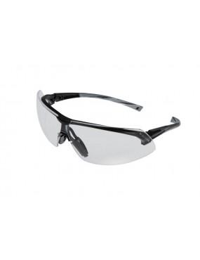 Onix Clear Antifog Glasses...