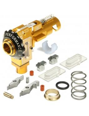 MI SPORT CNC Hopup unit -...