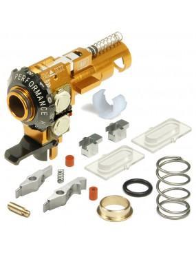 CNC Hopup unit MI PRO with...