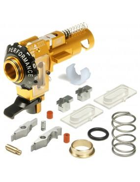 MI PRO CNC Hopup unit - ICS...