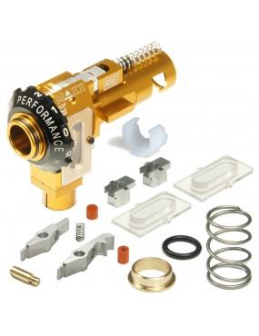 ME SPORT CNC Hopup unit -...