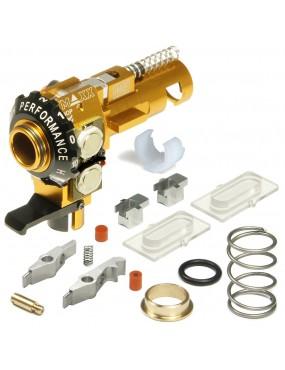 ME PRO CNC Hopup unit - M4...