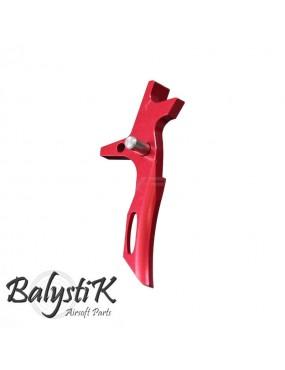 CNC BLADE Trigger - Red...