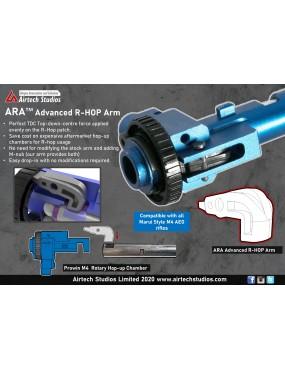 Advanced R-HOP Hop up Arm -...
