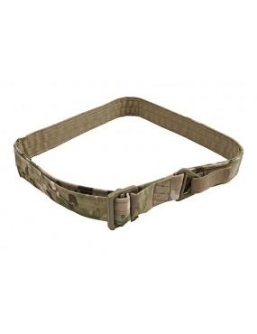 Rescue Type Tactical Belt -...