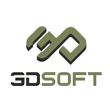 3DSoft