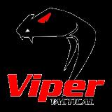 Viper Tactical