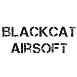 Blackcat Airsoft