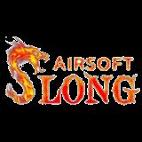 Slong Airsoft