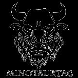 Minotaurtac