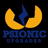 Psionic-Upgrades