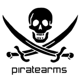 Pirate Arms