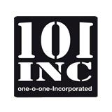 101INC