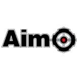Aim-O