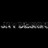 Jay Design