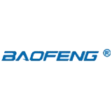 Boafeng
