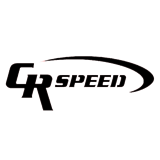 CrSpeed